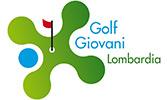 golf giovani lombardia