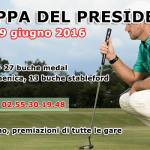 presidente-cup-new-02