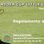 sport-golf-ryder-cup