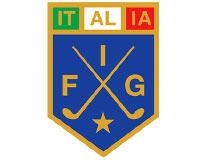 Federazione Italiana Golf