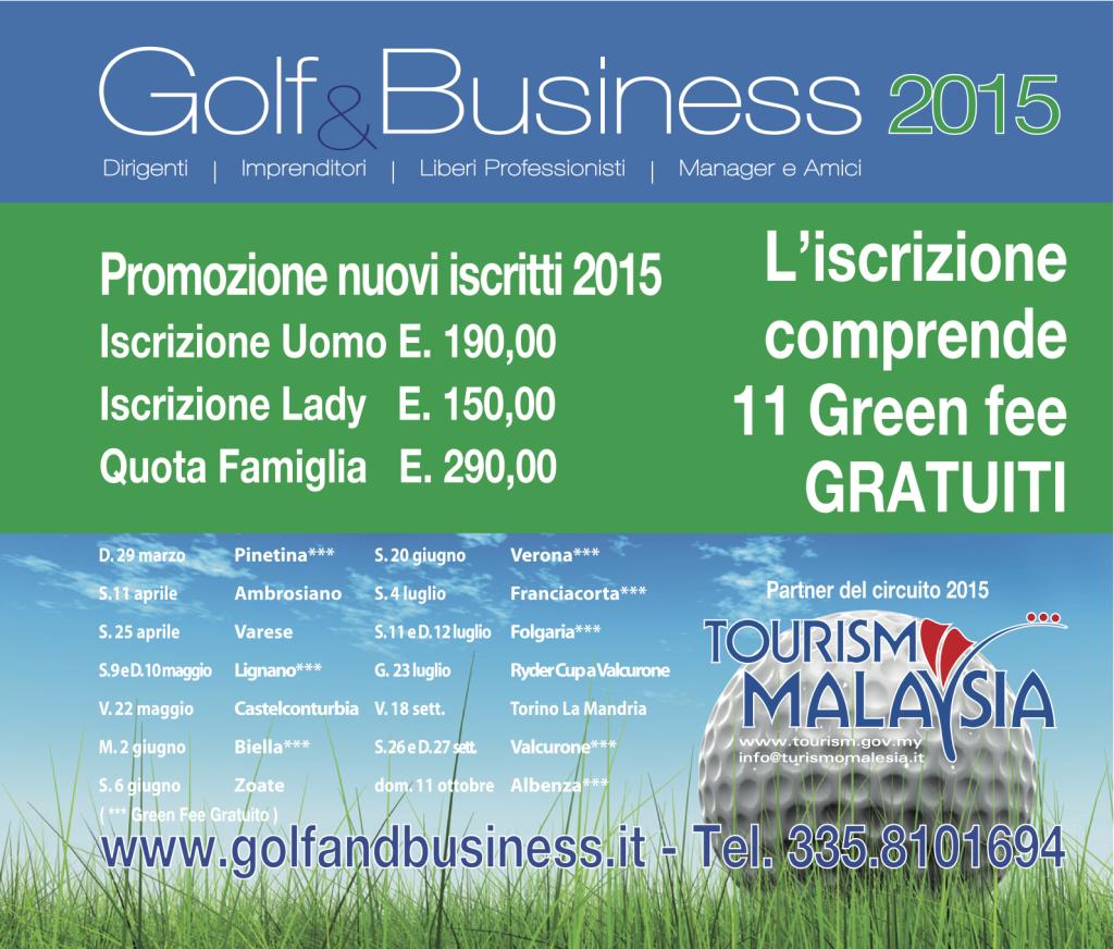 iscrizioni-golf-business