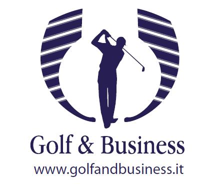 logo-golf-business