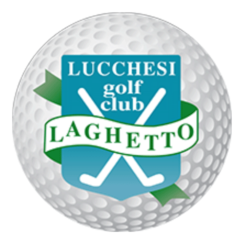 Il Laghetto Golf Club
